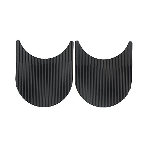 Swurfer SwurfGrip Traction Pads for Wooden Surf Swing