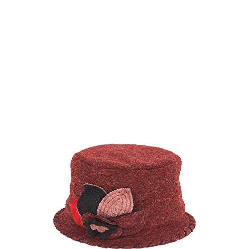 adora-hats-wool-cloche-hat-one-size-burgundy