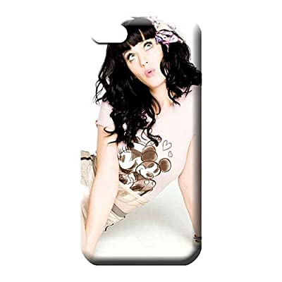 Katy Perry Phone Cover Case Covers Durability For Phone Protector Cases iPhone 7