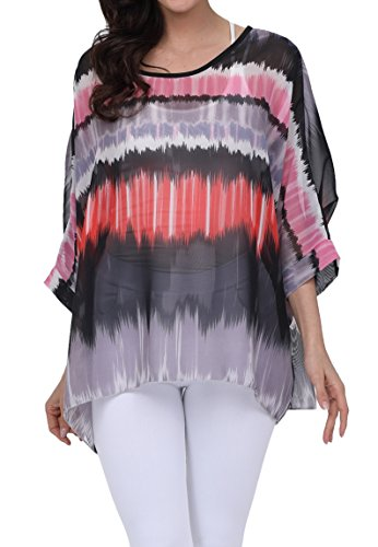 歌放射能ギャンブルAM CLOTHES SHIRT レディース US サイズ: One Size