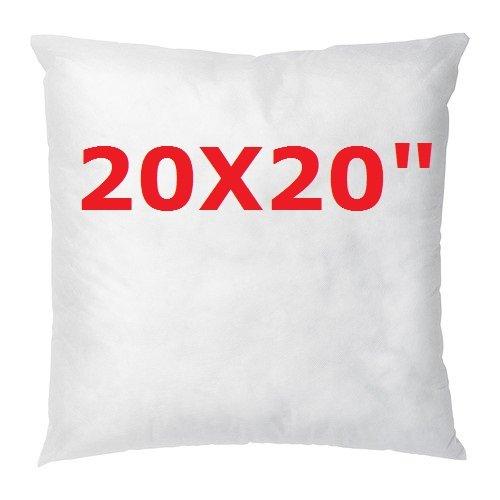 Cushion Ikea - Relleno interior de plumas de algodón de 40,6 ...