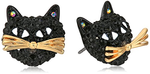 "Betsey Johnson ""Skeletons..."