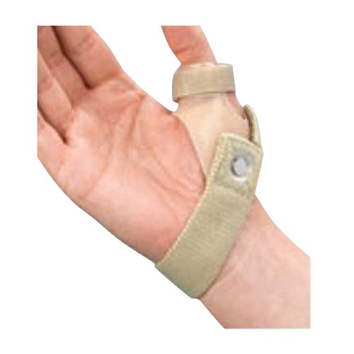 3 Point Products Thumsaver MP, Left, Small, 1 Ounce