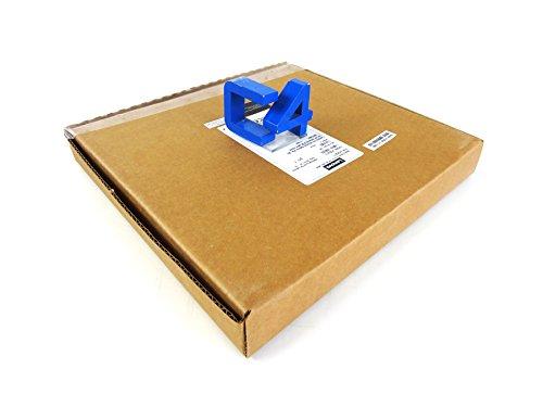 Lenovo Dcg 01dc671 V3700 V2 1.5m Sas Cable Fd Onl by Lenovo DCG