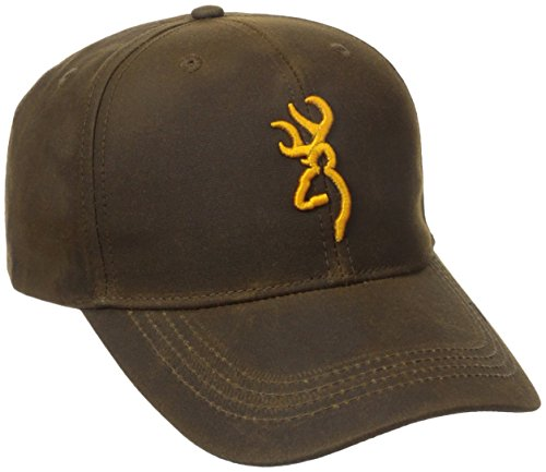 browning wax cap - 1