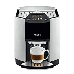 Krups 8400001186