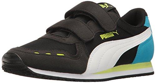 puma-kids-cabana-racer-mesh-v-ps-running-shoe-puma-black-puma-whit-125-m-us-little-kid