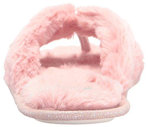 Slide Daniel Green Women's Charly Slipper Blush rxxH17wt