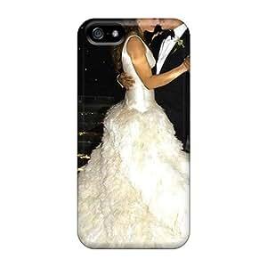 [bIF27277wDJb] - New Wedding Protective Iphone 5/5s Classic Hardshell Cases