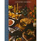 Country Cooking: Recipes for Traditional Country Fare (American Country)