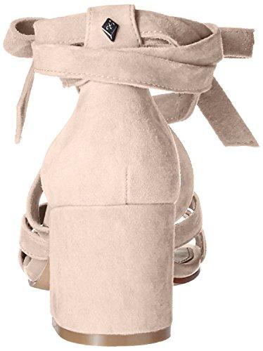 Lilac Natrual Dress Strapless Homecoming Short Taffeta Bateau 0Aw6qYq4