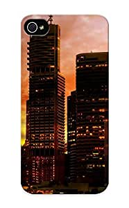 For Iphone 5/5s Case - Protective Case For Iphone 5/5s Case