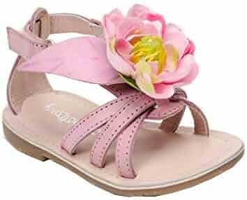 29c374622e551 Shopping SophiasStyle - Sandals - Shoes - Girls - Clothing, Shoes ...