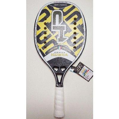HIGH POWER ビーチテニスラケット KOBRA B00KWRAU2E