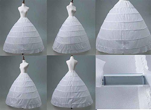 Crinoline Temptation Black De Nuptiales En Chaussures Pour Femmes Mariage 14 Multicolore 0qqprd