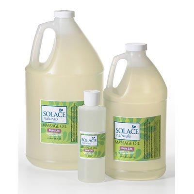 Solace-Pure-Lite-Massage-Oil