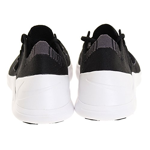 3 Wmns Dark 001 black Running Nero Grey White Tr Flyknit Donna Scarpe Nike Free dHwIPP