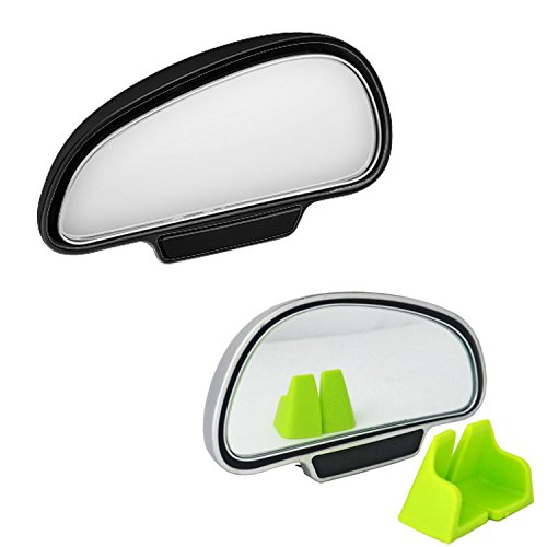 For Ford Transit MK6 MK7 2000-2014 1 Pair Door Wing Mirror Covers Near Passenger