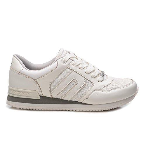Dkny Jill Sneakers Donna