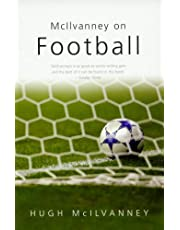 McIlvanney On Football (Mainstream Sport)