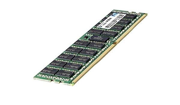 840755-091 HPE 8GB 1Rx8 DDR4-2666 PC4-2666V MEMORY 815097-B21 850879-001