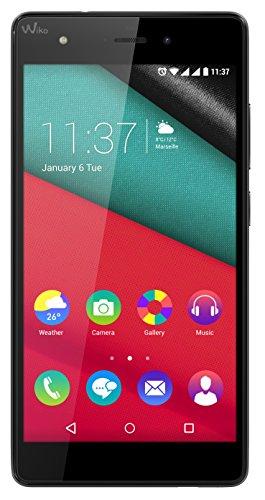 Wiko-9561-Pulp-3-G-Smartphone-127-cm-5-pulgadas-pantalla-HD-IPS-procesador-de-14-GHz-Octa-Core-memoria-interna-de-16-GB-2-GB-RAM-Android-51-Lollipop