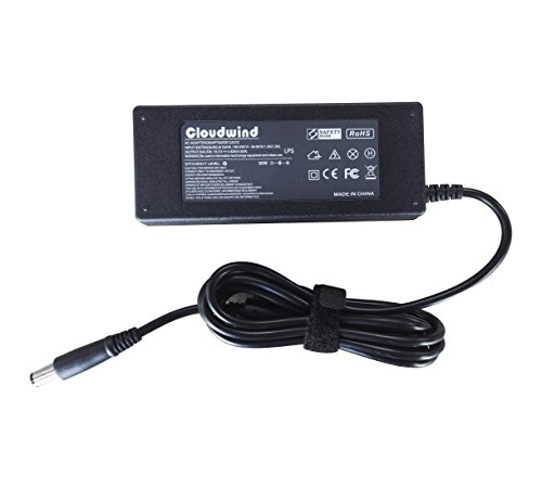 ac adaptor for dell studio xps - 8