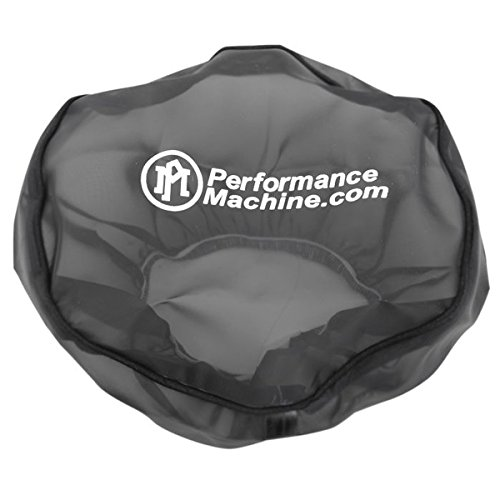 performance-machine-pull-over-rain-sock-for-all-super-gas-air-cleaners-one-size