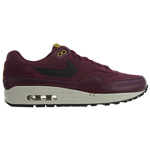 Moss Border Women's desert Nike Skirt Black Bordeaux Tennis pd0xntawnq