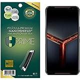 Pelicula Hprime Asus Rog Phone 2 Zs660kl - Nanoshield
