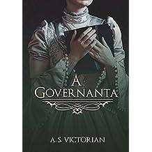 A Governanta