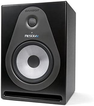 Resolv SE8 2-Way Active Studio Reference Monitor