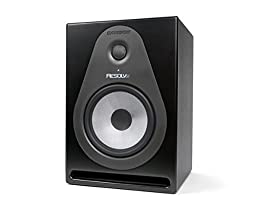 Resolv SE8 2-Way Active Studio Reference Monitor