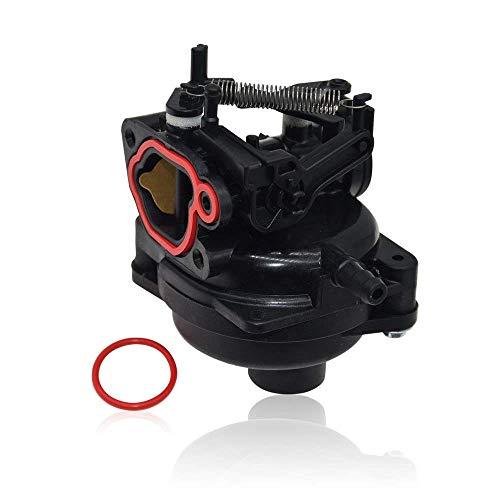 594058 Karbay New Carburetor For Briggs & Stratton 594058 Carb