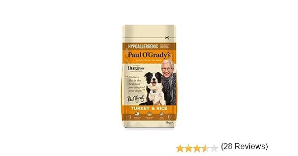 Paul OGrady FD60013CC4: Amazon.es: Productos para mascotas
