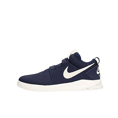 Nike 832817-401, Chaussures de Sport Homme