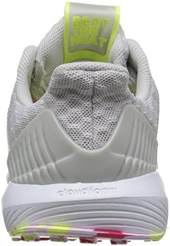 adidas RapidaRun Cool Laufschuh Kinder