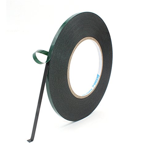 mounting-tape-atemto-double-sided-foam-tape-1968mil-x-02inch-x-65ft-industrial-strength-sticky-adhes