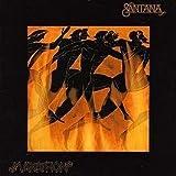 Santana / Marathon