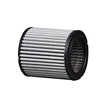 Pack of 2 Killer Filter Brand Replacement for INGERSOLL RAND 22436323