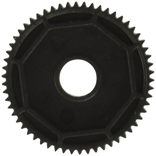 Team Losi Spur Gear Set: Mini 8IGHT (Losi Gear)