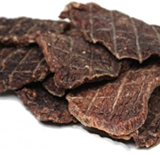 product image for Preen Pets U.S.A Beef Jerky 1 lb