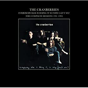 linger the cranberries mp3 downloads