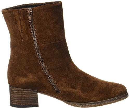 Comfort Femme Bottes Sport Shoes Gabor wUBq77
