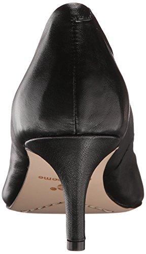 Corso Como Womens Lisbeth Dress Pump Black Nappa