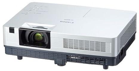 Epson EB-475W - Proyector (2600 lúmenes ANSI, 3LCD, WXGA (1280x800 ...