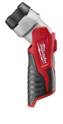 M12 12-Volt LED Work Light - Milwaukee 49-24-0146