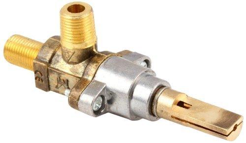 APW Wyott 2068000 On/Off Gas Valve by APW Wyott ()