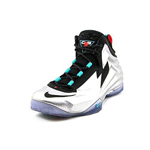 Nike Chuck Posite Men's Basketball Shoes