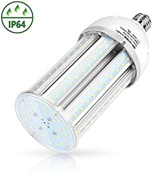 Shine Hai 35W 3500Lm LED Light Bulb